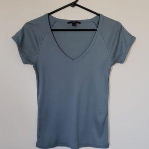 [Hugo Boss] t-shirt